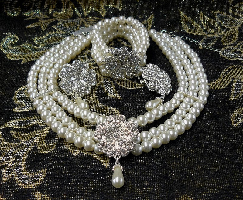 Silver-Misc. Silver Plate 110.4dwt