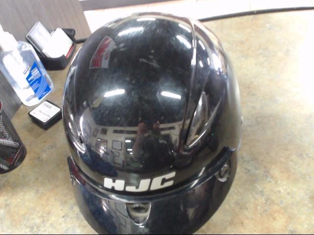 HJC HELMETS Motorcycle Helmet CL-21