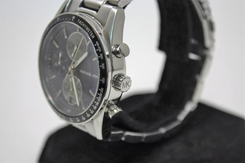 MICHAEL KORS Gent's Wristwatch MK8367