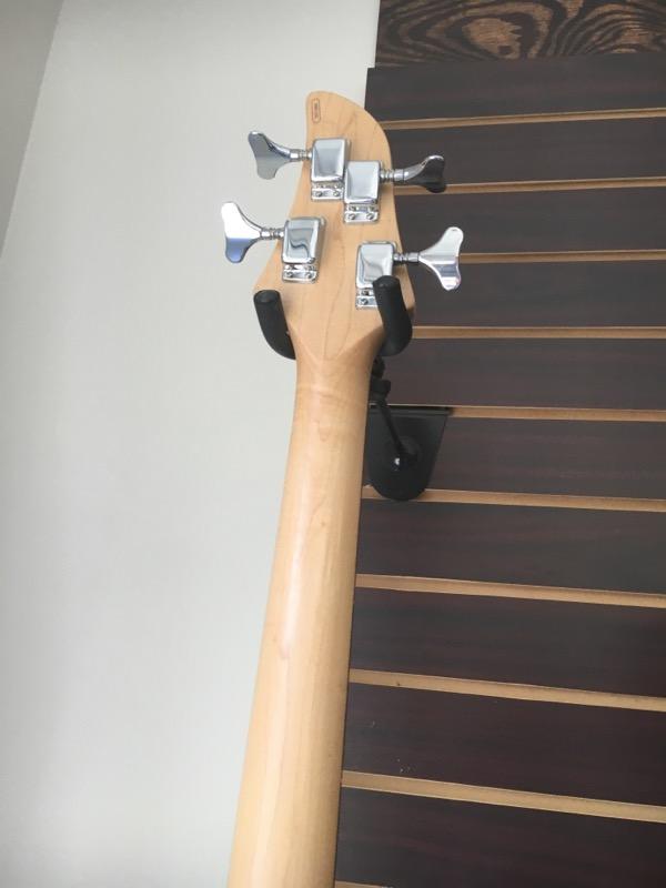 YAMAHA Bass Guitar N89