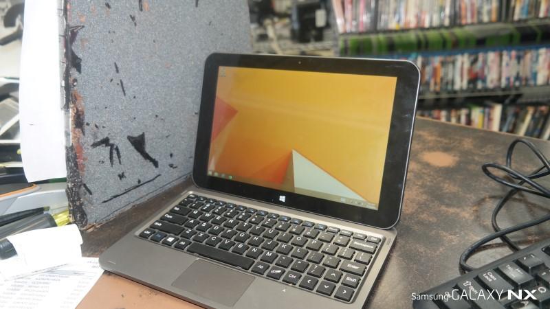MICROSOFT Tablet UB-15MS10