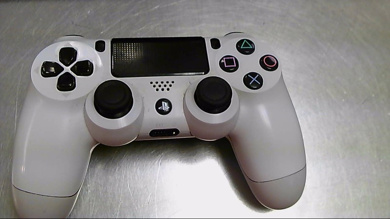 SONY PS4 CONTROLLER ZCT1U