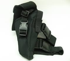 M&M MERCHANDISERS Holster WTAC8R