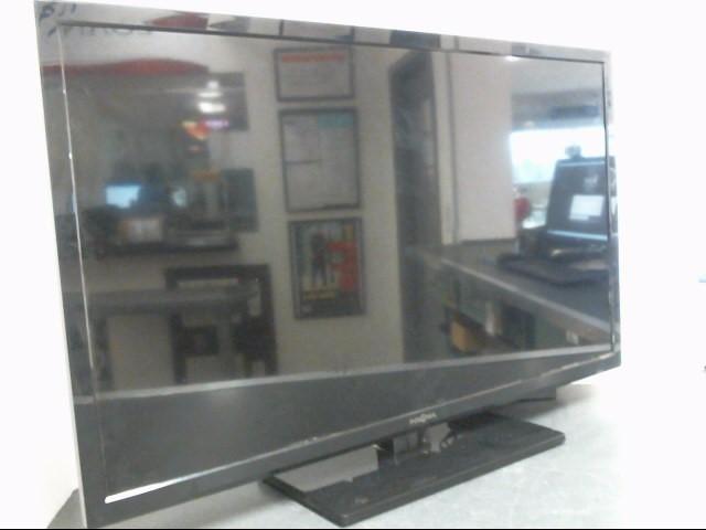INSIGNIA Flat Panel Television NS-32D312NA15