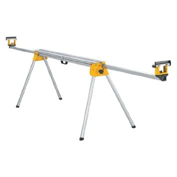 DEWALT Miscellaneous Tool DWX723