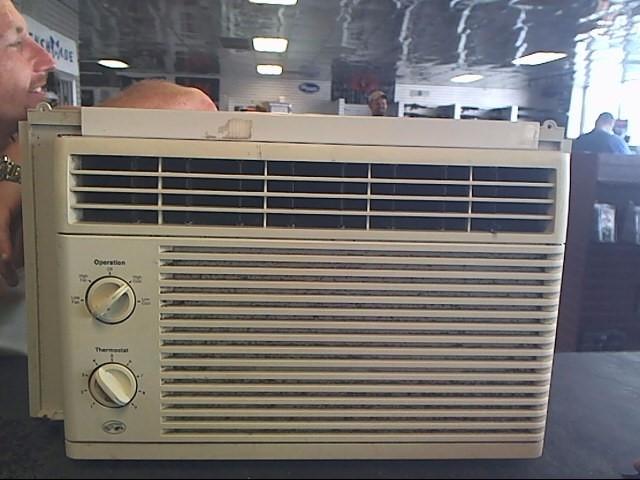 HAMPTON BAY Air Conditioner AIR CONDITIONER/HEATER