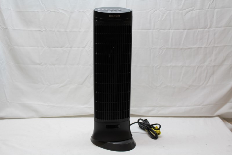 HONEYWELL Heater HCE323V