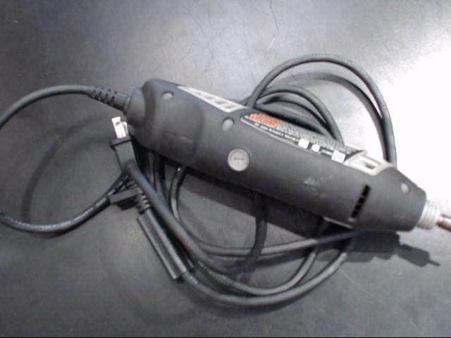 DREMEL MotoTool/Dremel 4000