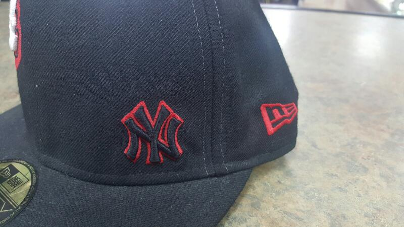 NEW ERA Hat HAT