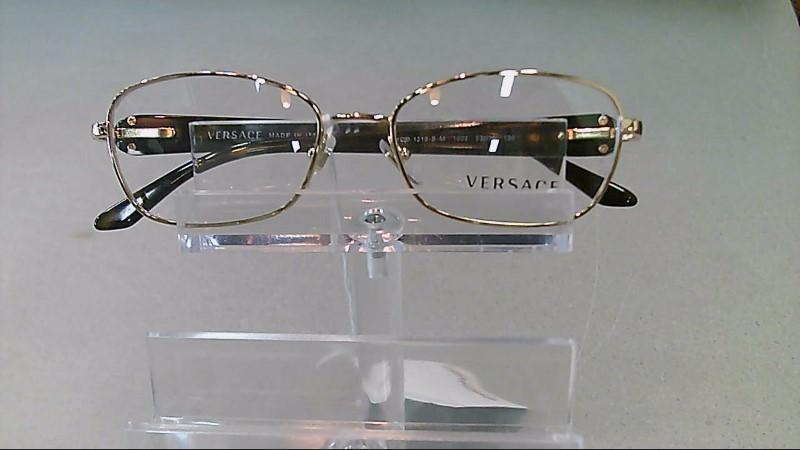GIANNI VERSACE Sunglasses 1210-B-M