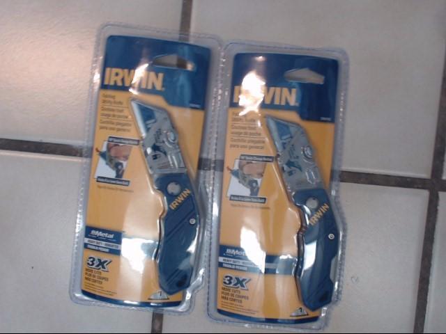 IRWIN TOOLS Hand Tool 2089100