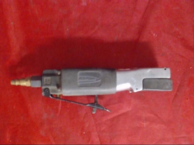 BLUE POINT Air Cutter AT192