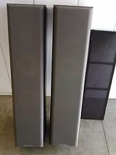 SONY Speakers/Subwoofer SS-MF650H
