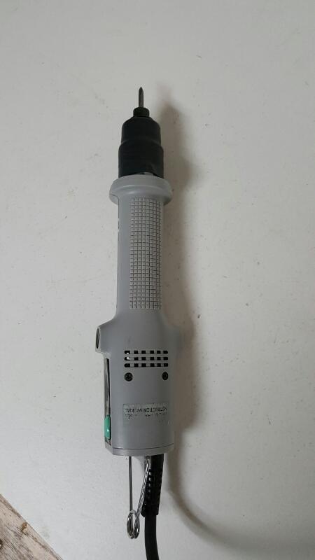 Aim Electra AE-1411 Torque Screwdriver