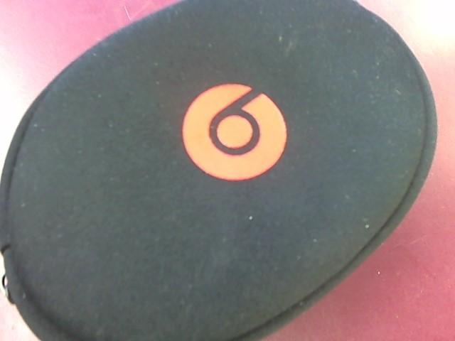 BEATS AUDIO Home Audio Parts & Accessory CASE
