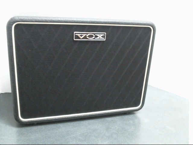 VOX Electric Guitar Amp V110NT