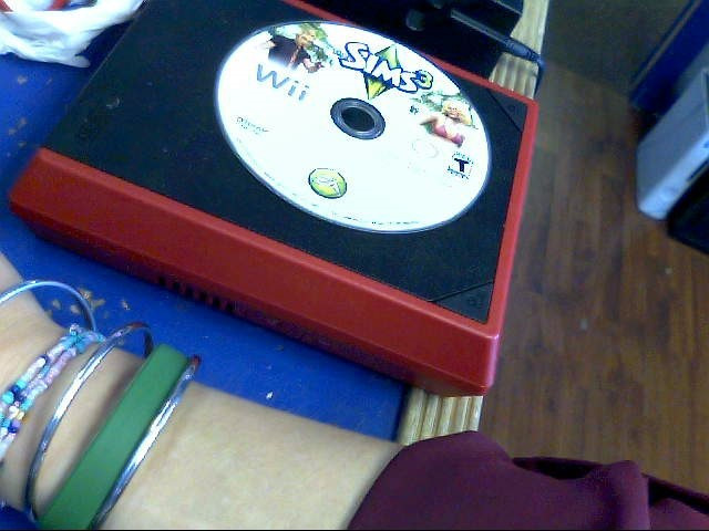NINTENDO Nintendo Wii U Game WII U GAMES