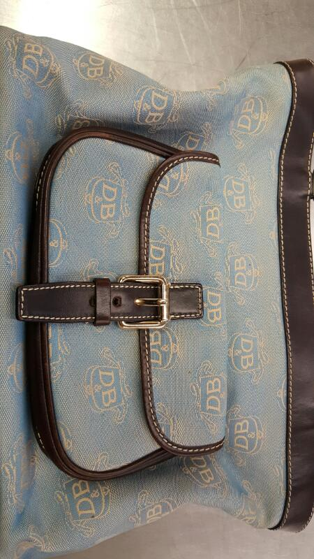 DOONEY & BOURKE Handbag PURSE