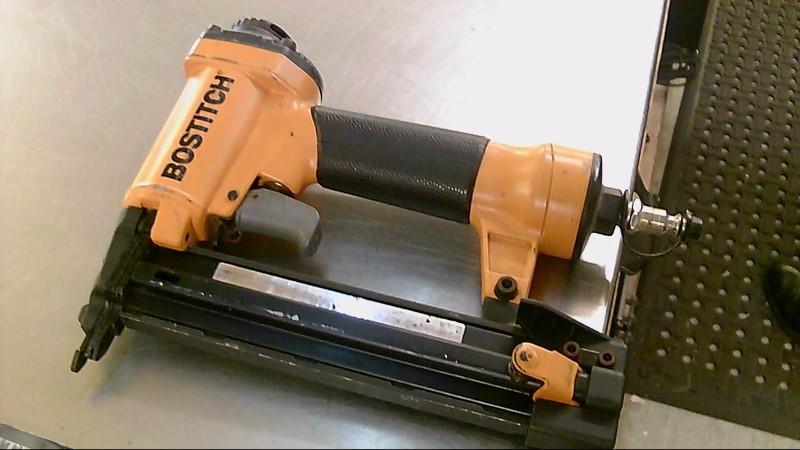 BOSTITCH Nailer/Stapler SB125BNK2