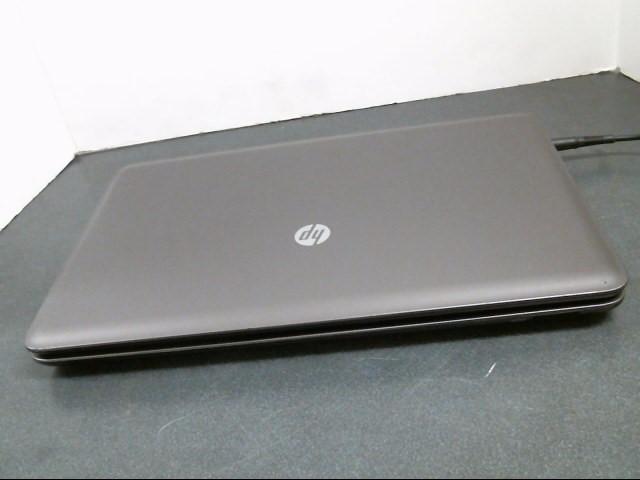HEWLETT PACKARD Laptop/Netbook 255 G1