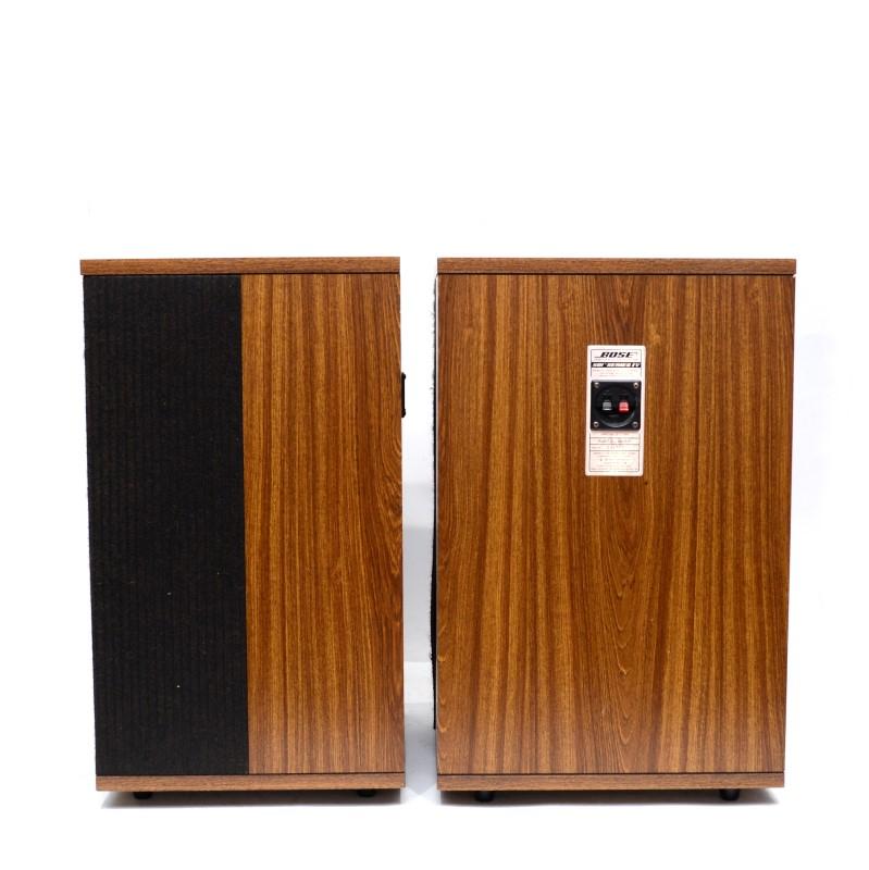 Bose 501 Series IV Direct/Reflecting Stereo Speaker Pair