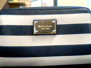 MICHAEL KORS Handbag HAND WALLET