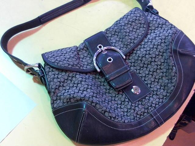 COACH Handbag E06W-6808