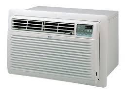 HAIER Air Conditioner HWR05XCJ-L