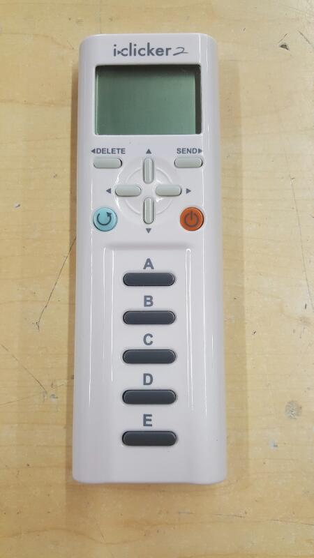 I CLICKER Computer Accessories 2