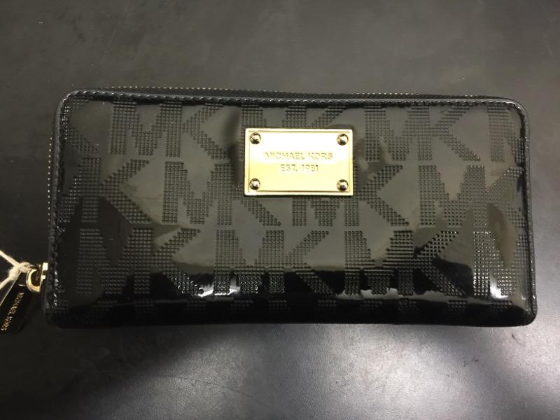 MICHAEL KORS Wallet WALLET