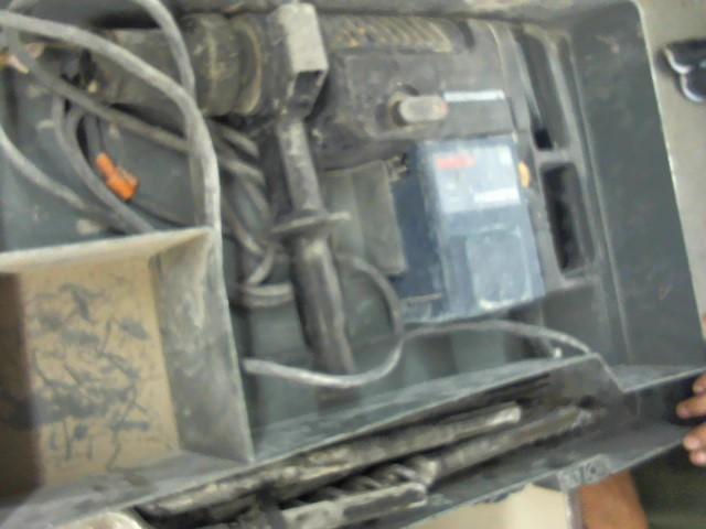 BOSCH Hammer Drill 11230EVS