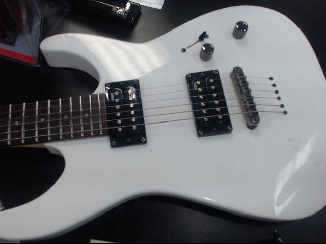 LTD GUITAR Electric Guitar N427