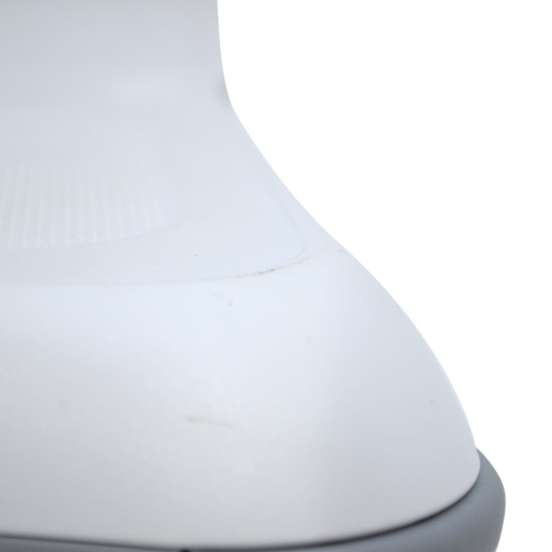 Nintendo Wii Fit Balance Board RVL-021 *Board ONLY*