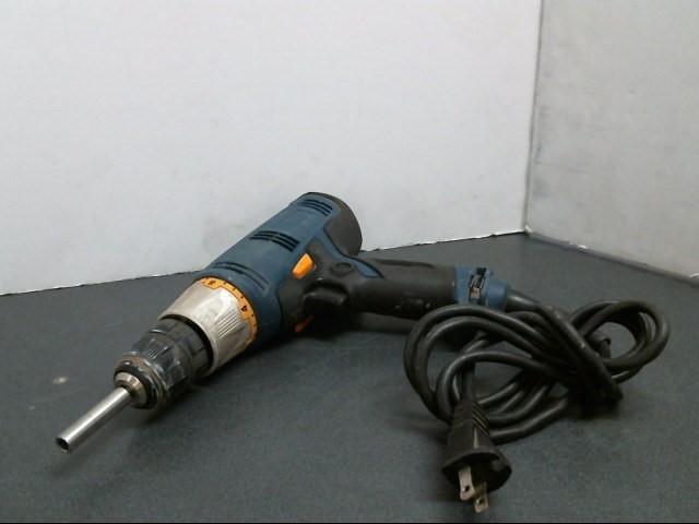 RYOBI Corded Drill D47C