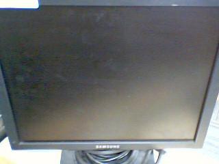 SAMSUNG Monitor 730B S