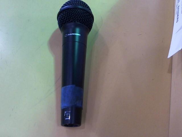 PEAVEY Microphone PV I 100