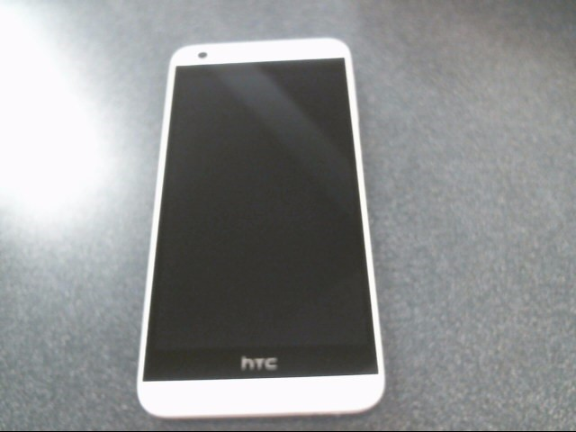 HTC Cell Phone/Smart Phone 626S