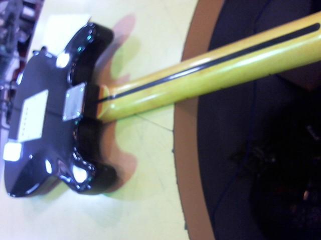 COXX GUITAR Electric Guitar SEC