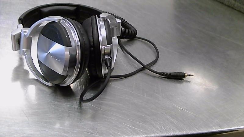 PIONEER HEADPHONES HDJ-1500