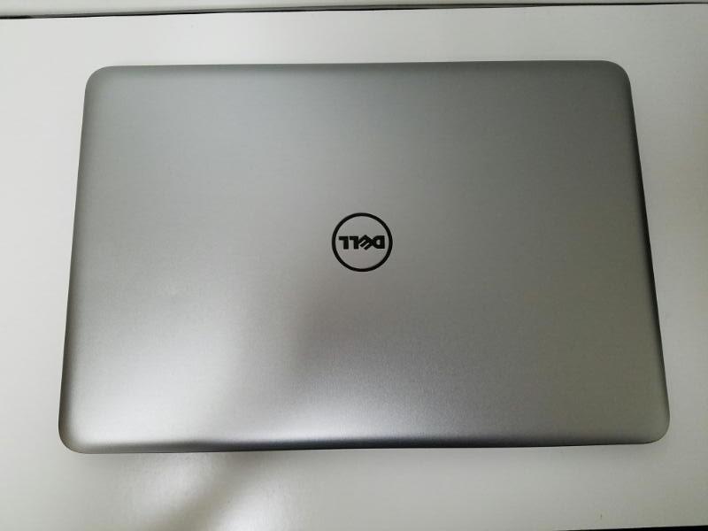 "Dell Inspiron 15-7548 15.6"" Win10 Intel i5 2.2ghz 1TB 6GB Touchscreen Laptop"