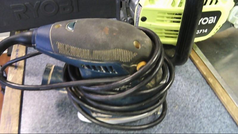 RYOBI Vibration Sander AJ1025