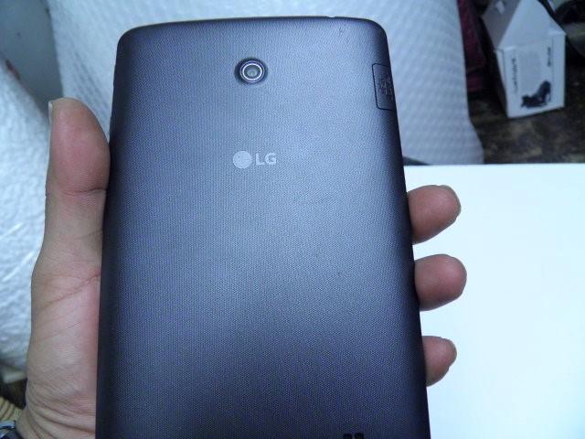 Lg Gpad F 7.0