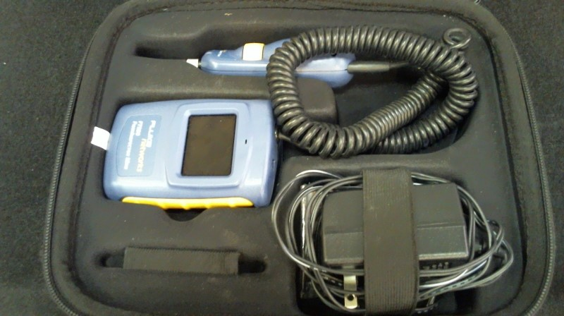 FLUKE Miscellaneous Tool FT500