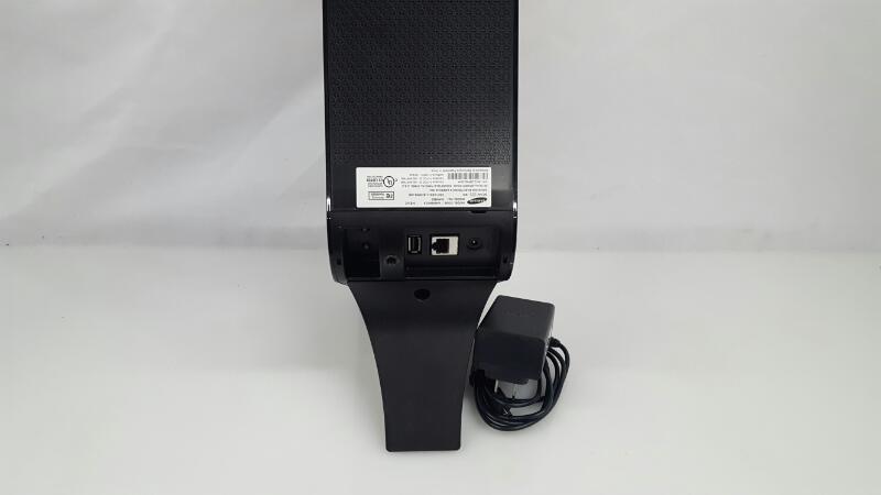 SAMSUNG Speakers SHAPE M5