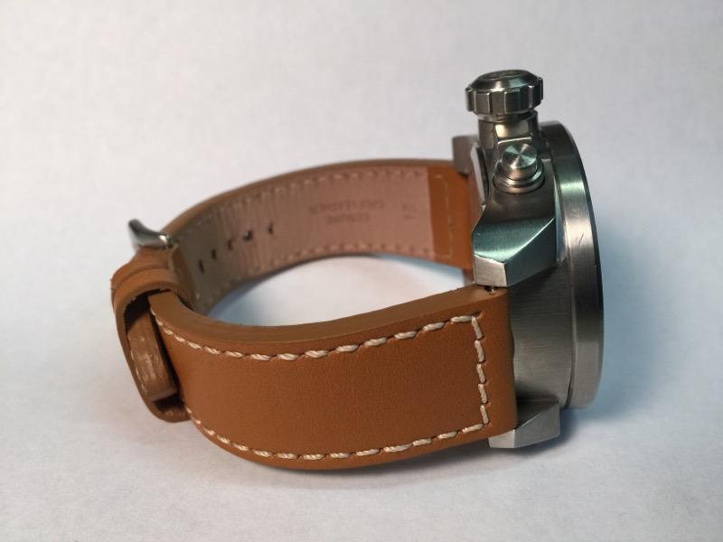 INVICTA Gent's Wristwatch CORDUBA
