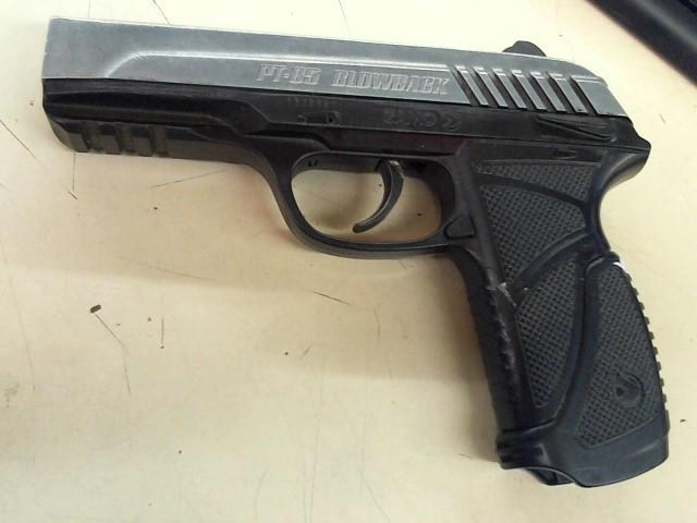 GAMO Air Gun/Pellet Gun/BB Gun PT85