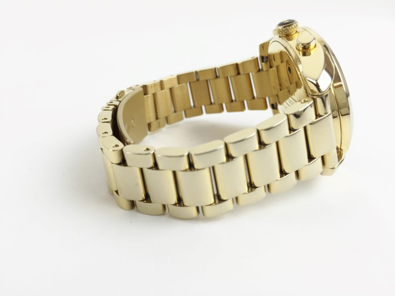 NIXON Lady's Wristwatch THE BULLET CHRONO 36