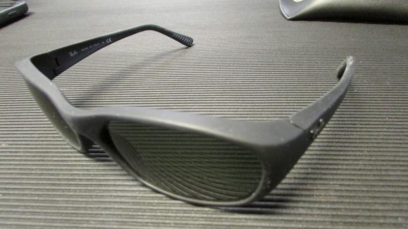 RAY-BAN Sunglasses RB2016