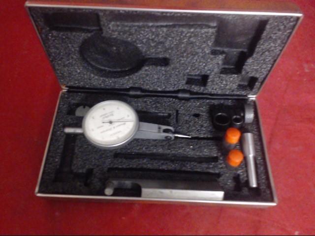 BROWN & SHARPE Micrometer 7033-1