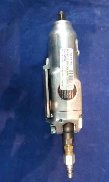 INGERSOLL RAND Air Impact Wrench 216